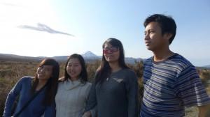 Taupo trip 2012 107