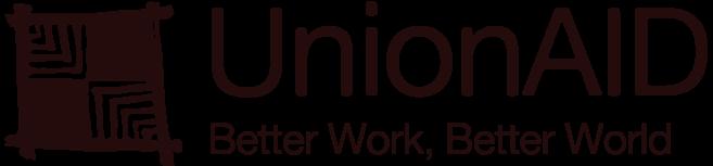 UnionAID