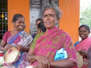 Tamil Nadu new project pic