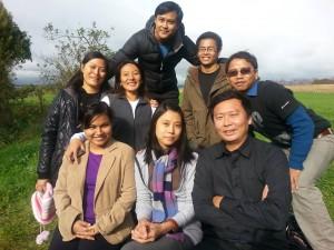 MYLP-2014-Front-Ei-Ei-Thi-Thi-Jeffry-Back-Leng-Lu-Lu-Toe-Wai-Sam-Ngun-Khar