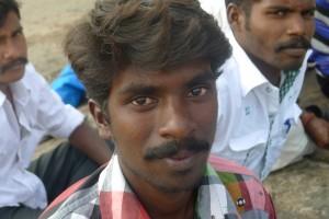 Mr.Ranjith Kumar