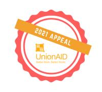 2021 Appeal logo UA21 19-03-21